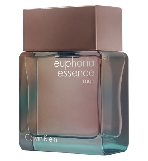 Calvin Klein Euphoria Essence Male 30ml