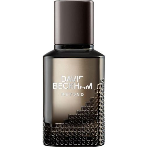 Beyond Eau de Toilette 60ml for Men by David Beckham