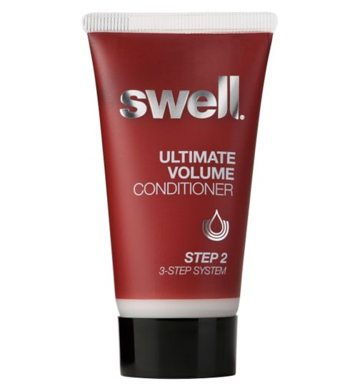 Swell Ultimate Volume Conditioner Trial Size 50 ml