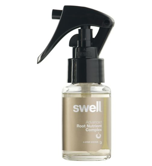 Swell Ultimate Volume Root Complex 25ml