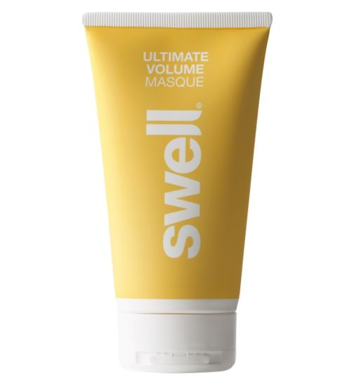Swell Ultimate Volume Masque 150 ml