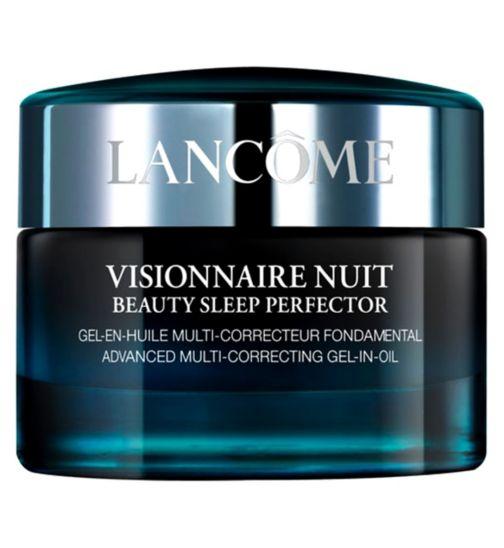 Lancome Visionnaire Nuit Beauty Sleep PerfectorTM