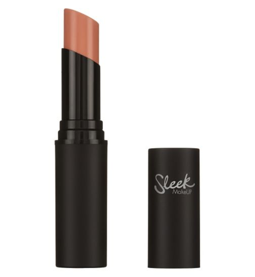 Sleek Candy tinted balm