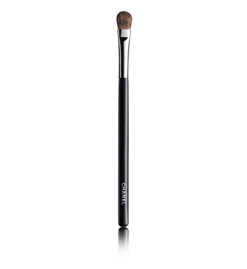 CHANEL GRAND PINCEAU PAUPIÈRES DOUCEUR N°25 Large Eyeshadow Brush