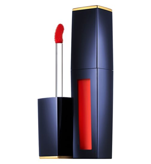 Estee Lauder Pure Colour Envy Liquid Lip Potion