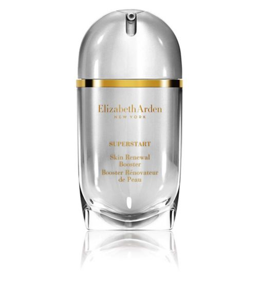 Elizabeth Arden Superstart skin renewal boost 30ml