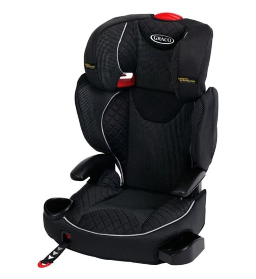 Graco Affix Stargazer Car Seat group 2/3