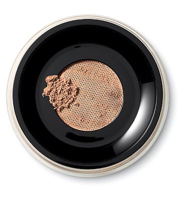 bareMinerals Blemish Remedy Foundation Clearly Sand