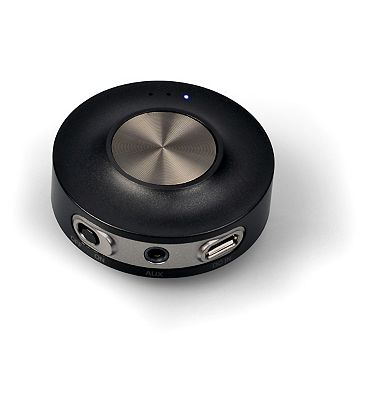 Cara II Stereo Bluetooth Handsfree Car Kit