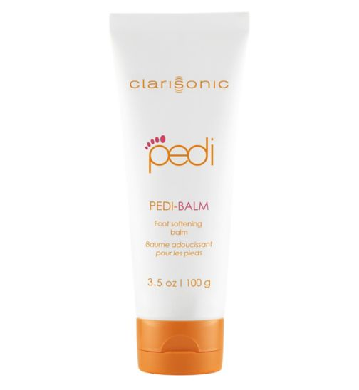 Clarisonic Pedi Balm Foot Soft Balm