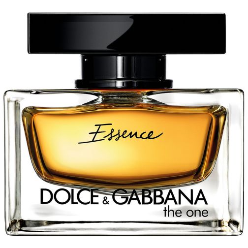 Dolce & Gabbana The One Essence Eau de Parfum 40ml