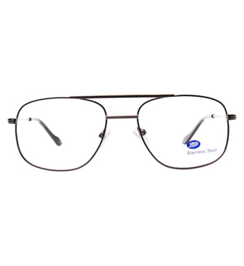 ce49aeaaed5 Boots Windermere Men s Glasses - Brown