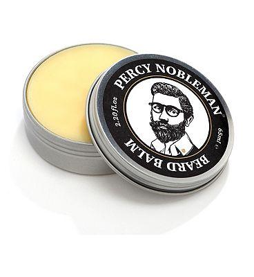 Percy Nobleman's Beard Balm 65ml