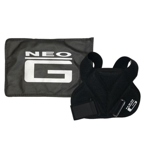 Neo G Light Clavicle/Posture Support - Medium
