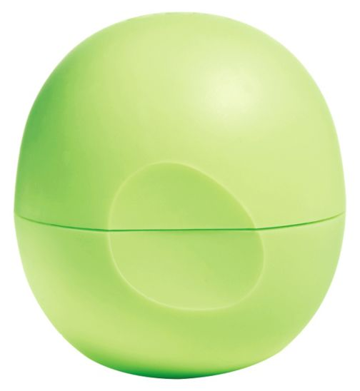 EOS Smooth Sphere Lip Balm Honeysuckle Honeydew