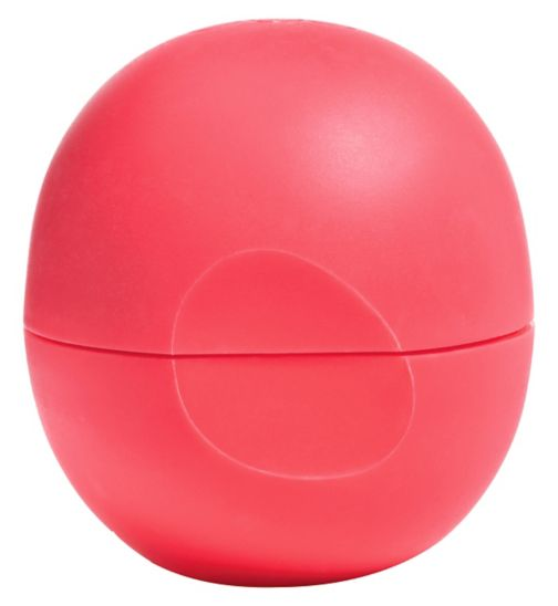 EOS Smooth Sphere Lip Balm Summer Fruit