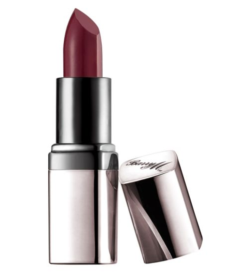 Barry M Satin Superslick Lip Paint