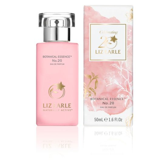 Liz Earle Botanical Essence No.20, 50ml