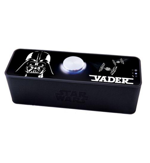Lexibook Star Wars Bluetooth Speaker