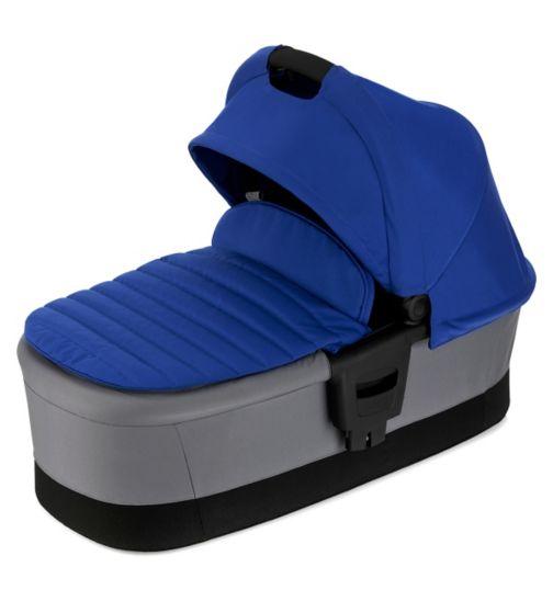 Britax Römer AFFINITY 2 Carrycot - Ocean Blue
