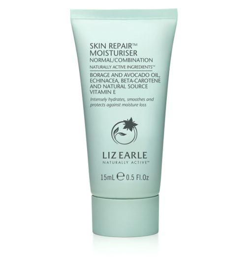 Liz Earle Skin Repair for Normal or Combination Skin 15ml