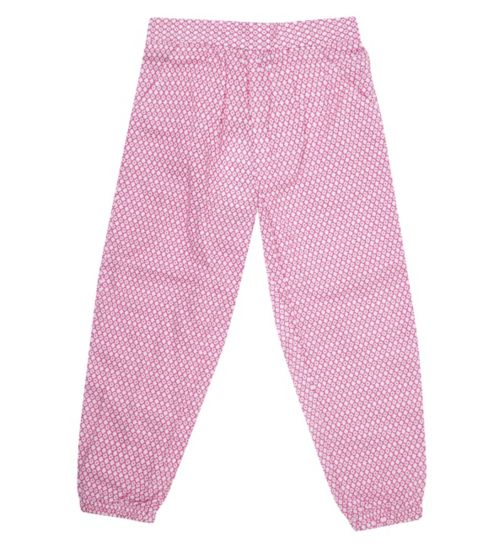 Mini Club Girls Trouser