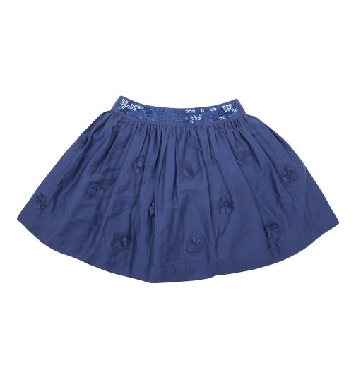 Mini Club Girls Skirt