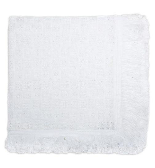 Mini Club Baby Unisex Blanket