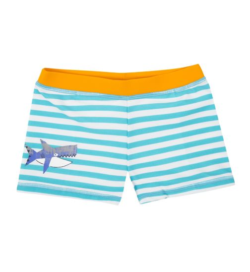 Mini Club Boys Trunks Shark