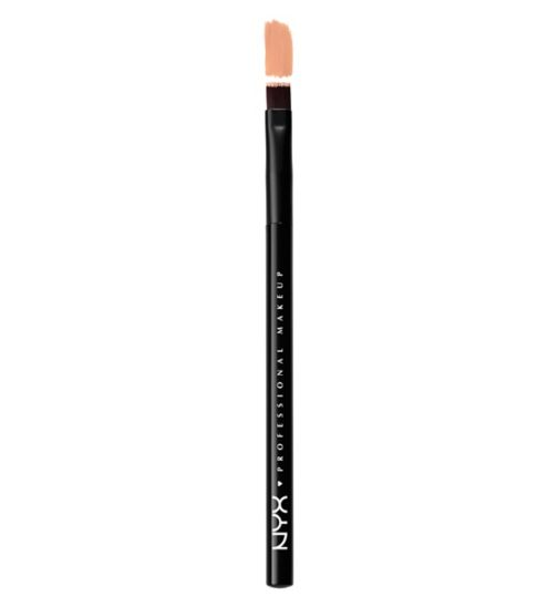 NYX Professional Makeup Pro Brush 10 - Spot Concealer