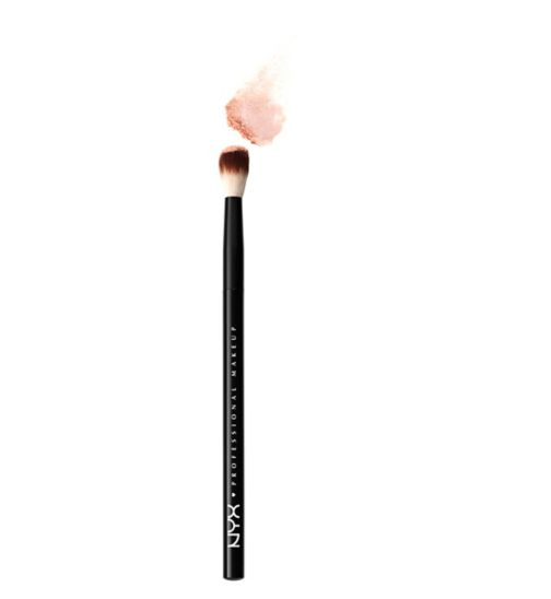 NYX Professional Makeup Pro Brush 16 - Blending