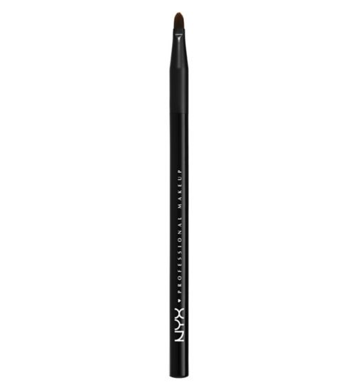 NYX Professional Makeup Pro Brush 20 - Lip