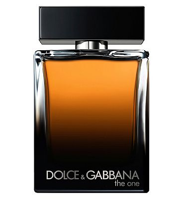 Dolce & Gabbana The One for Men EDP 50ml