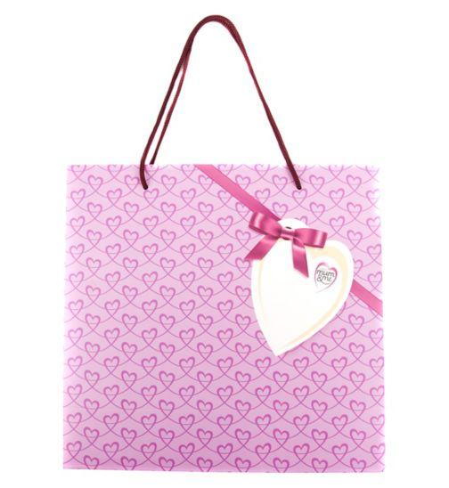 Cussons Mum & Me Gift Bag