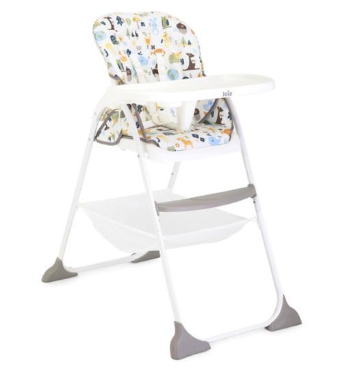 Highchairs Amp Booster Seats Feeding Baby Amp Child Boots