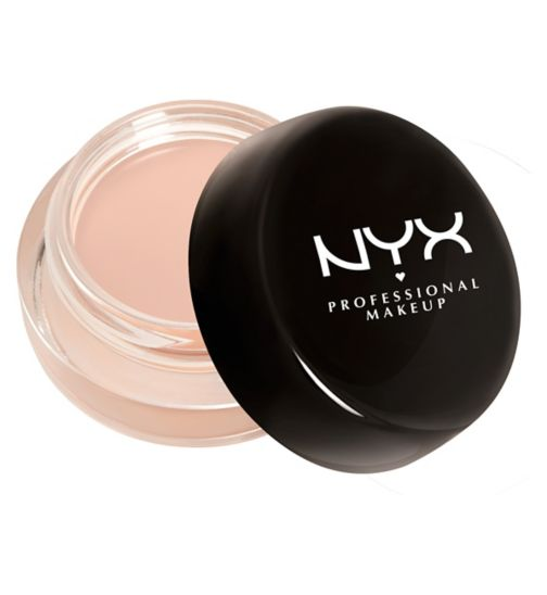 NYX Professional Makeup Dark Circle Cream Concealer