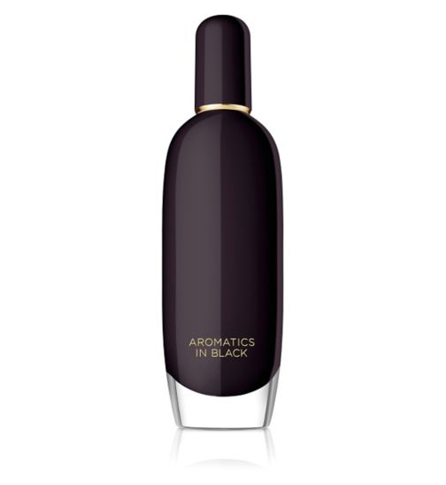 Clinique Aromatics in Black EDP 50ml