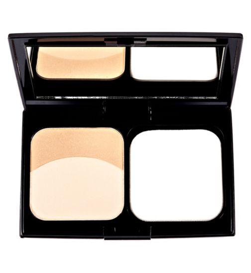 NYX Professional Makeup Define & Refine Powder Foundation