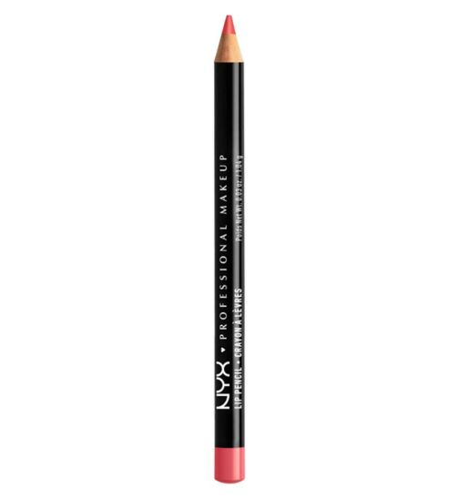 NYX Professional Makeup Lip Liner Pencil