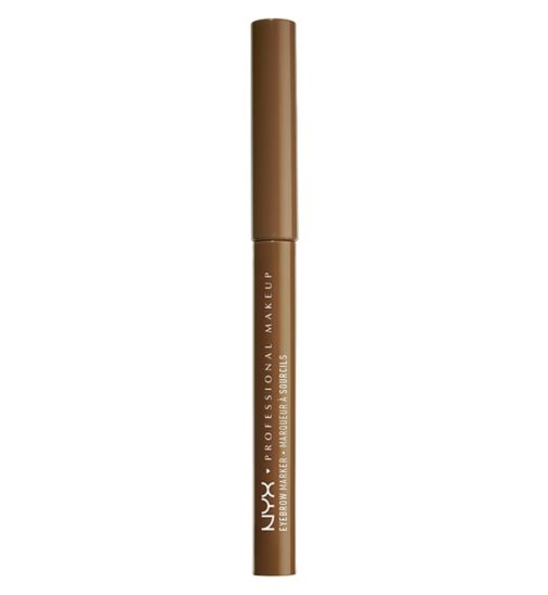 NYX Professional Makeup Eye Brow Marker