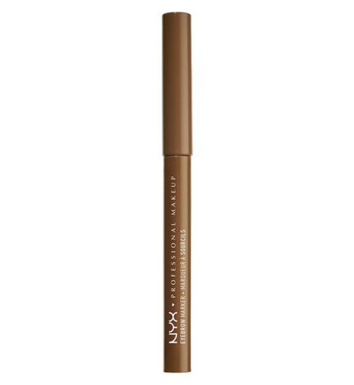 NYX Professional Makeup Eye Brow Marker