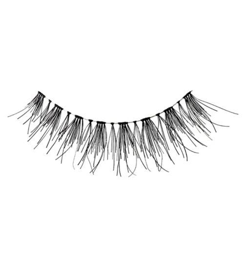 NYX Professional Makeup Wicked Lashes - Vixen