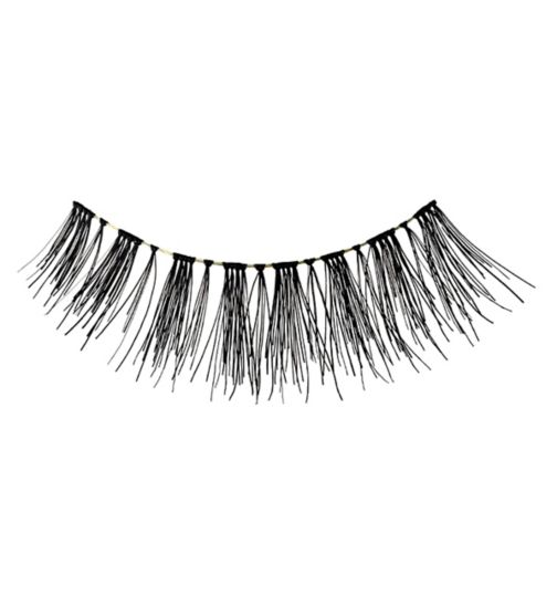 NYX Professional Makeup Wicked Lashes - Scandal