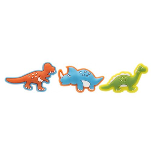 Little Charms - Dinosaurs