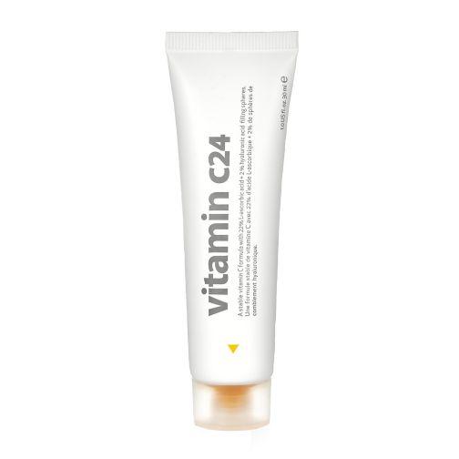 Indeed Labs Vitamin C24 Facial Creme 30ml