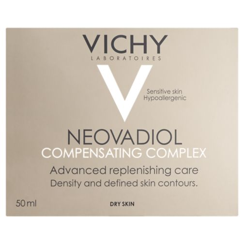 Neovadiol Compensating Complex Day Cream 50ml - dry
