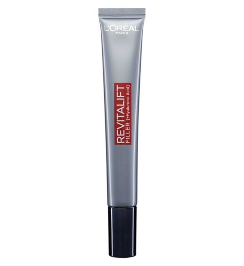 L'Oreal Revitalift Filler Renew Eye Cream 15ml