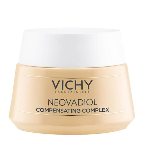 Neovadiol Compensating Complex Day Cream 50ml - normal/combination