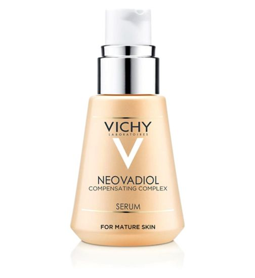 Neovadiol Compensating Complex Concentrate Serum 30ml