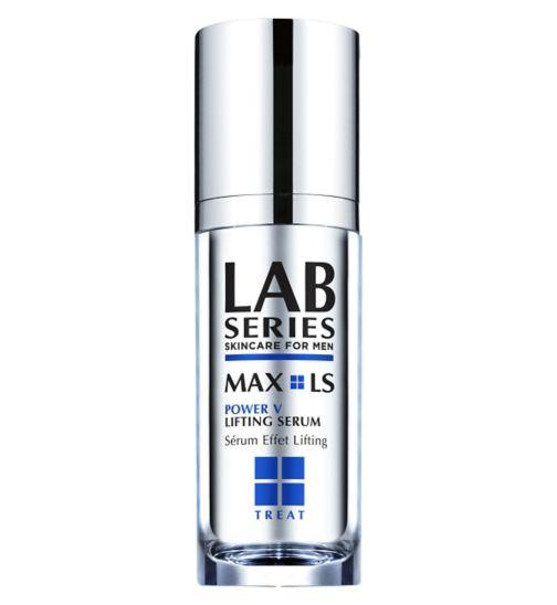 Lab Series Max Power V Lifting Serum 30ml